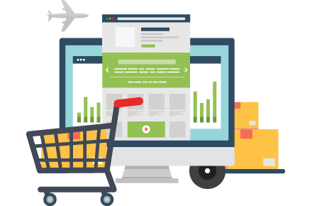 Cart Based Shipping For WooCommerce